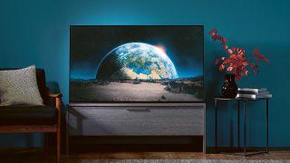 The best 55 inch TVs