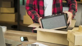 Best Prime Day speaker deals 2021: The latest news and the best wireless and Bluetooth speaker deals in one place