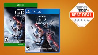 star wars jedi fallen order prices deals