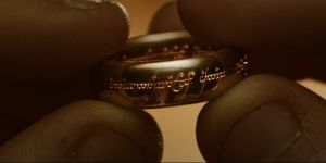 Amazon's Lord Of The Rings TV Show: 7 Questions We Still Have About The Series