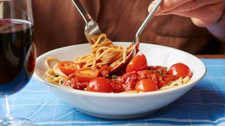 high-carb-diet-GettyImages-589936257