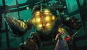 BioShock Remastered Patch Will Fix Multiple PC Issues