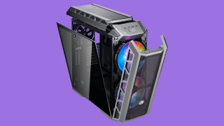 best PC case 2021