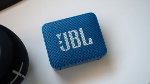 JBL GO 2 review | TechRadar