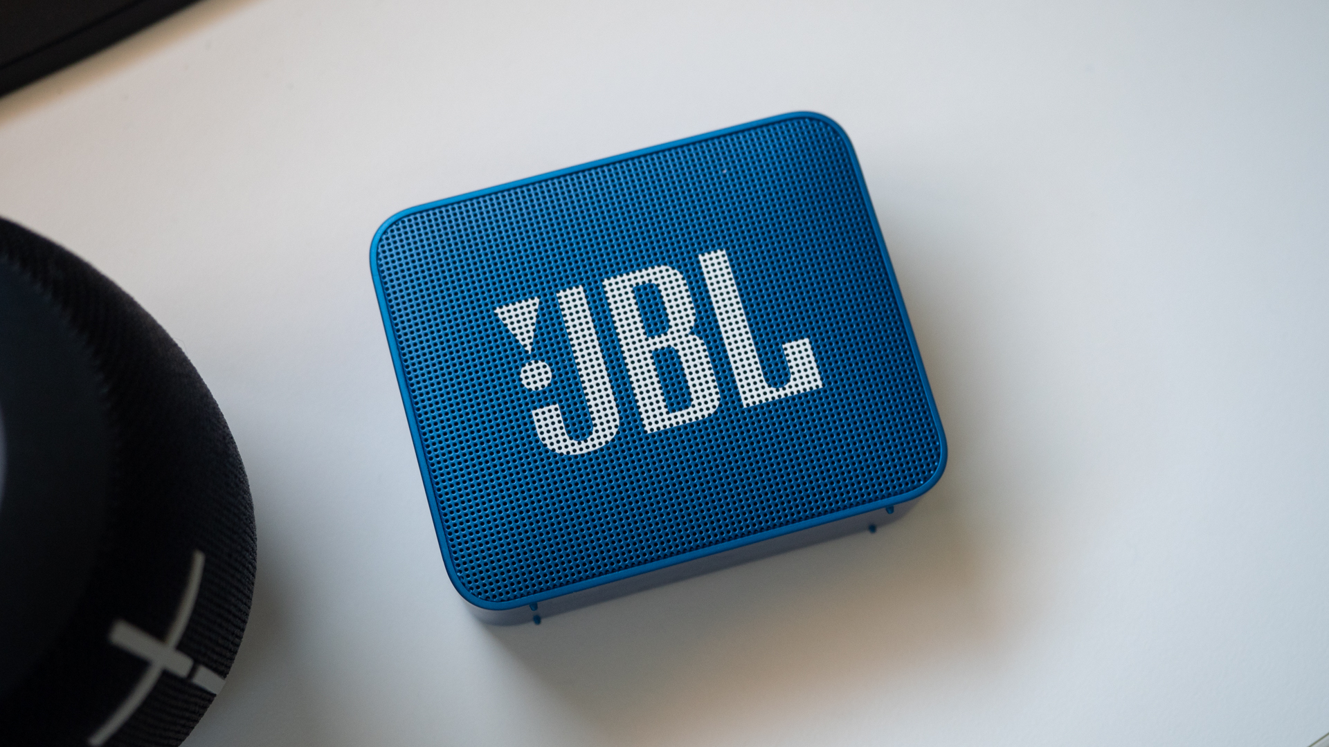 Jbl Go 2 Review Techradar Portable Mini Bluetooth Speaker