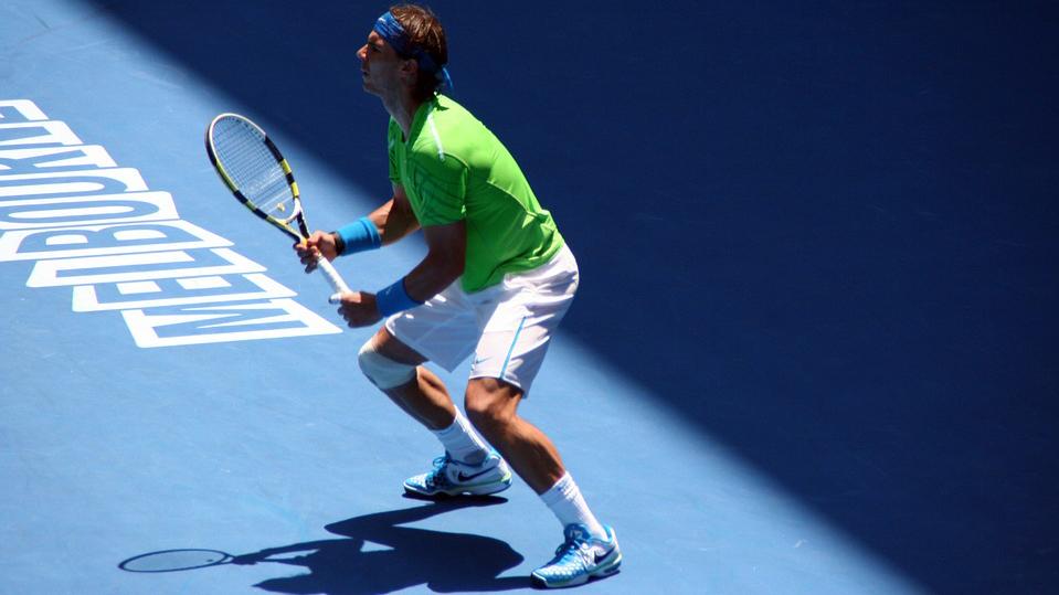 Australian Open Live Stream How To Watch The 2020 Tennis