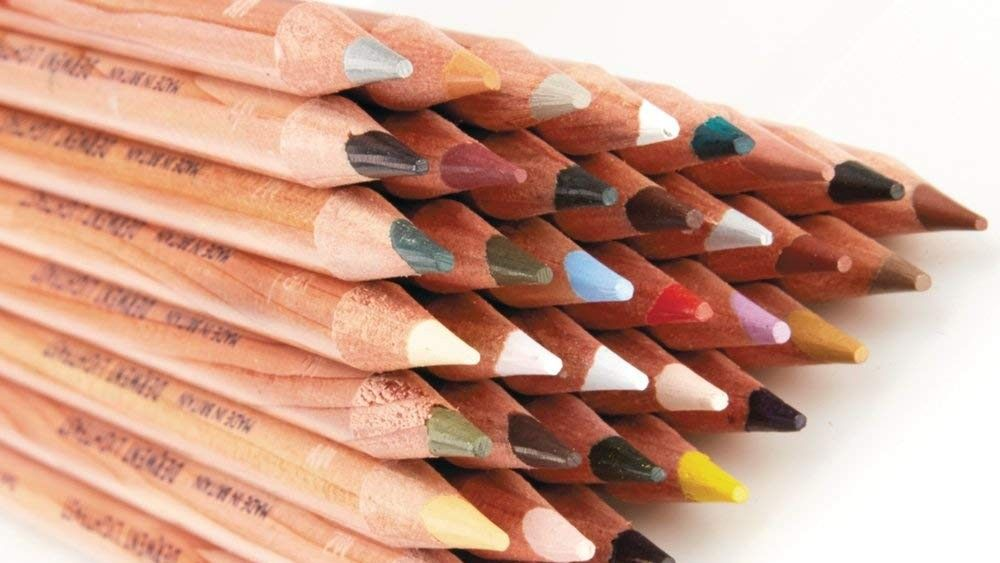 The best pencils: the best mechanical, colouring and ...