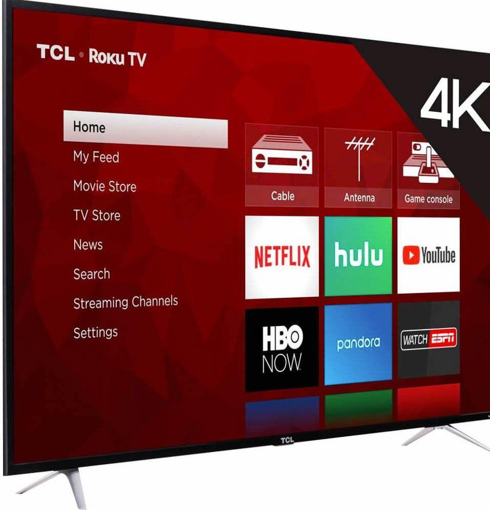 The best US TV deals 2019: LG, Samsung, Sony   What Hi-Fi?