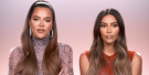 Kardashian Romance Update: Tristan Thompson May Have Cheated On Khloe (Again) And Kim Rumored To Be Dating Again