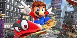 Nintendo's PAX East Line-Up Includes Dark Souls, No More Heroes