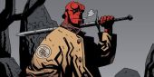 That Controversial Hellboy Character Has Been Recast