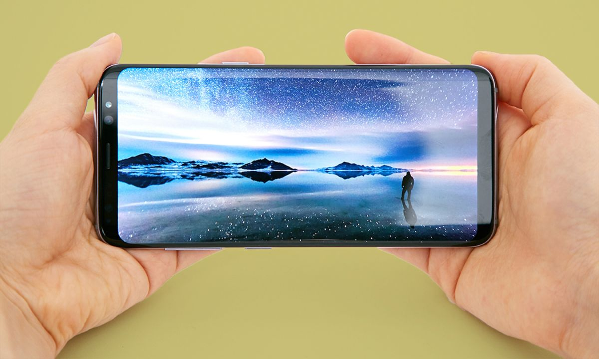 Samsung Galaxy S9 Rumors: Specs, Release Date, Price and