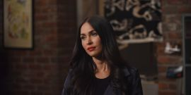How Megan Fox And Brian Austin Green Are Co-Parenting After Split