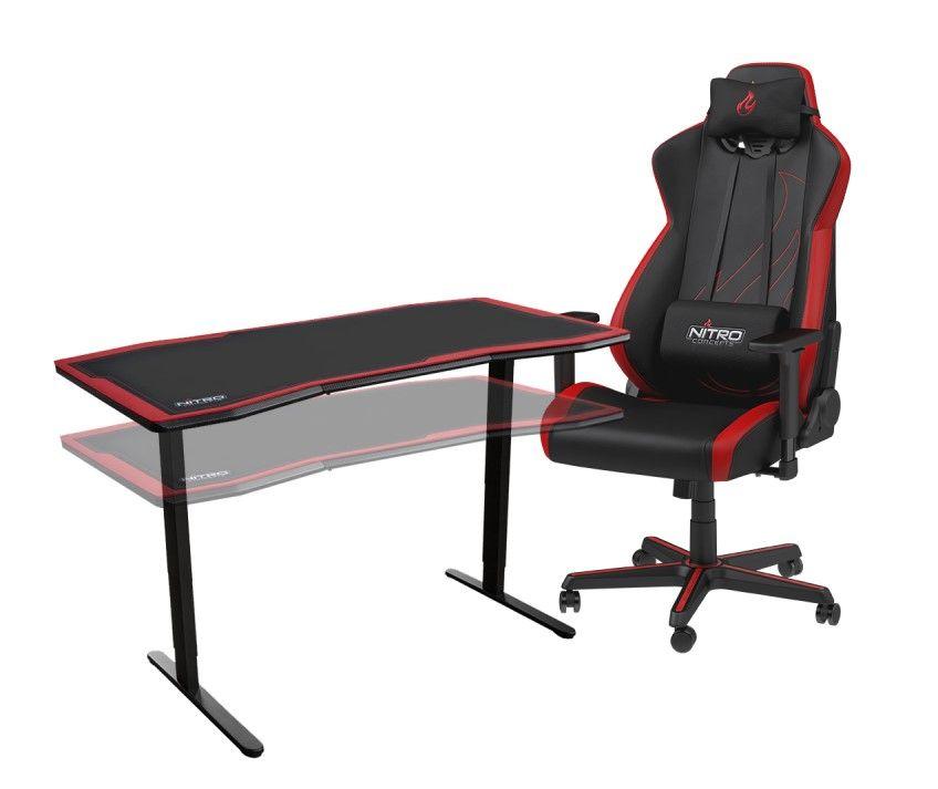 Awe Inspiring Best Black Friday Gaming Chair Deals 2019 Gamesradar Evergreenethics Interior Chair Design Evergreenethicsorg