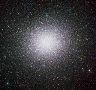 New Image Details Jewel in Southern Sky