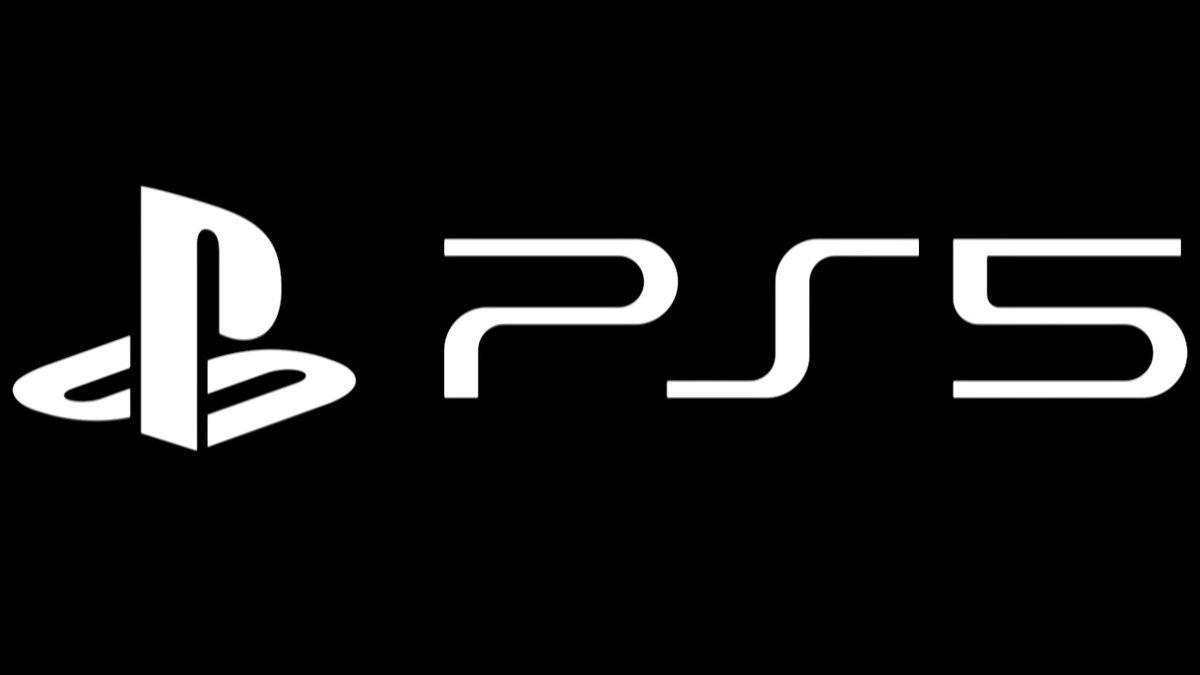 Tất cả các trò chơi PS4 mới phải hoạt động trên PS5, đặt hàng Sony