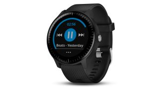 Garmin Vivoactive 3 Music finally gets Spotify support