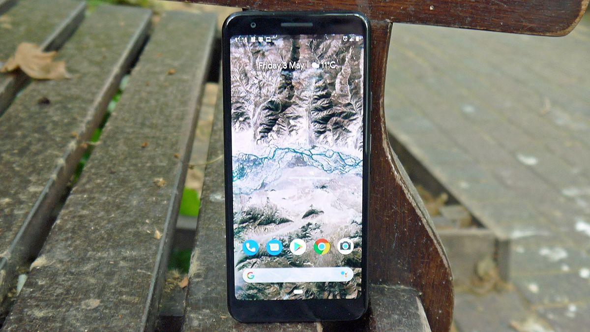 Google Pixel 4a iPhone SE və Pixel 3a-dan daha ucuz ola bilər – və daha çox təklif edir