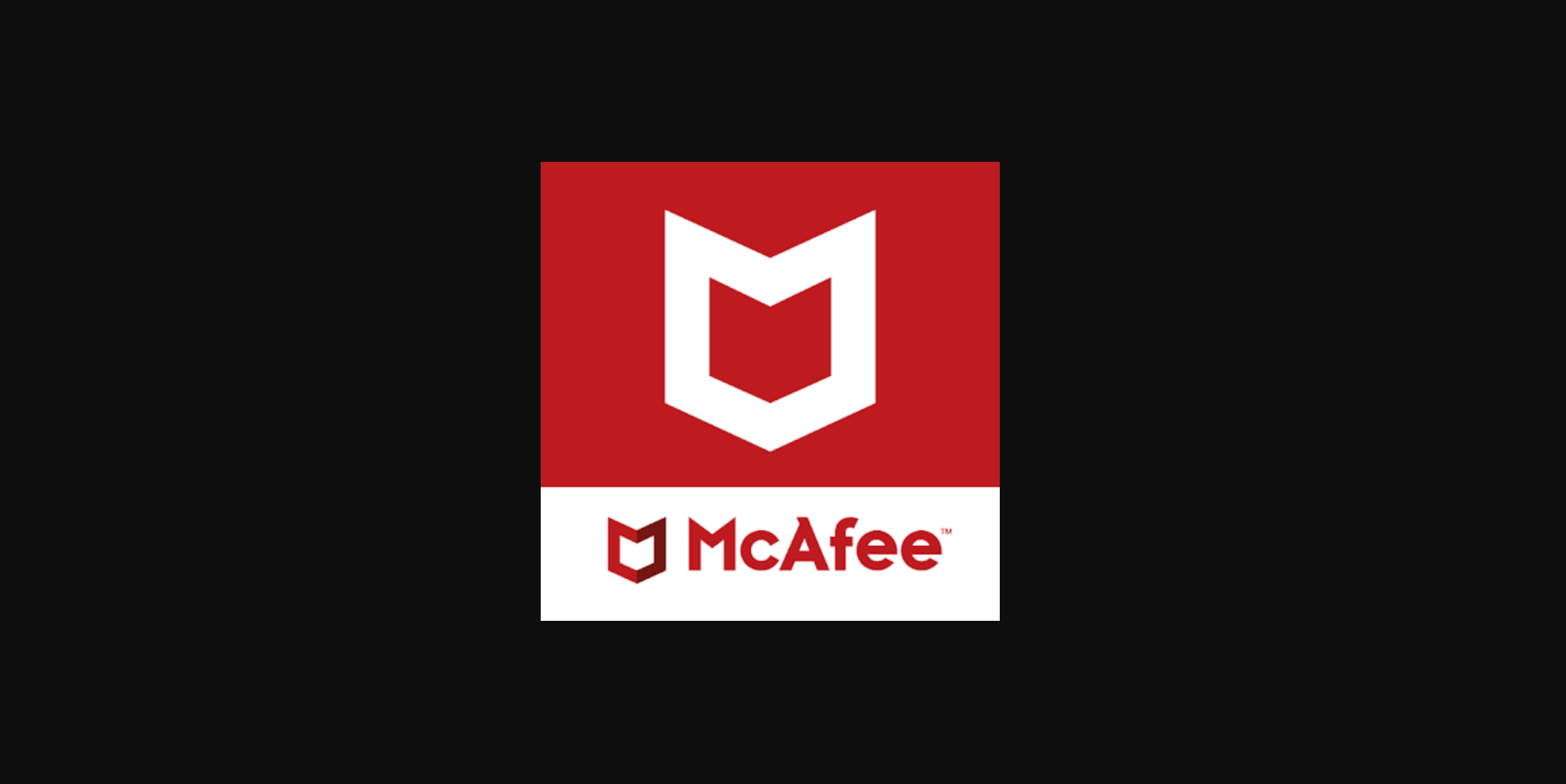 McAfee Mobile Security Review: Middle of the Road | Tom's Guide