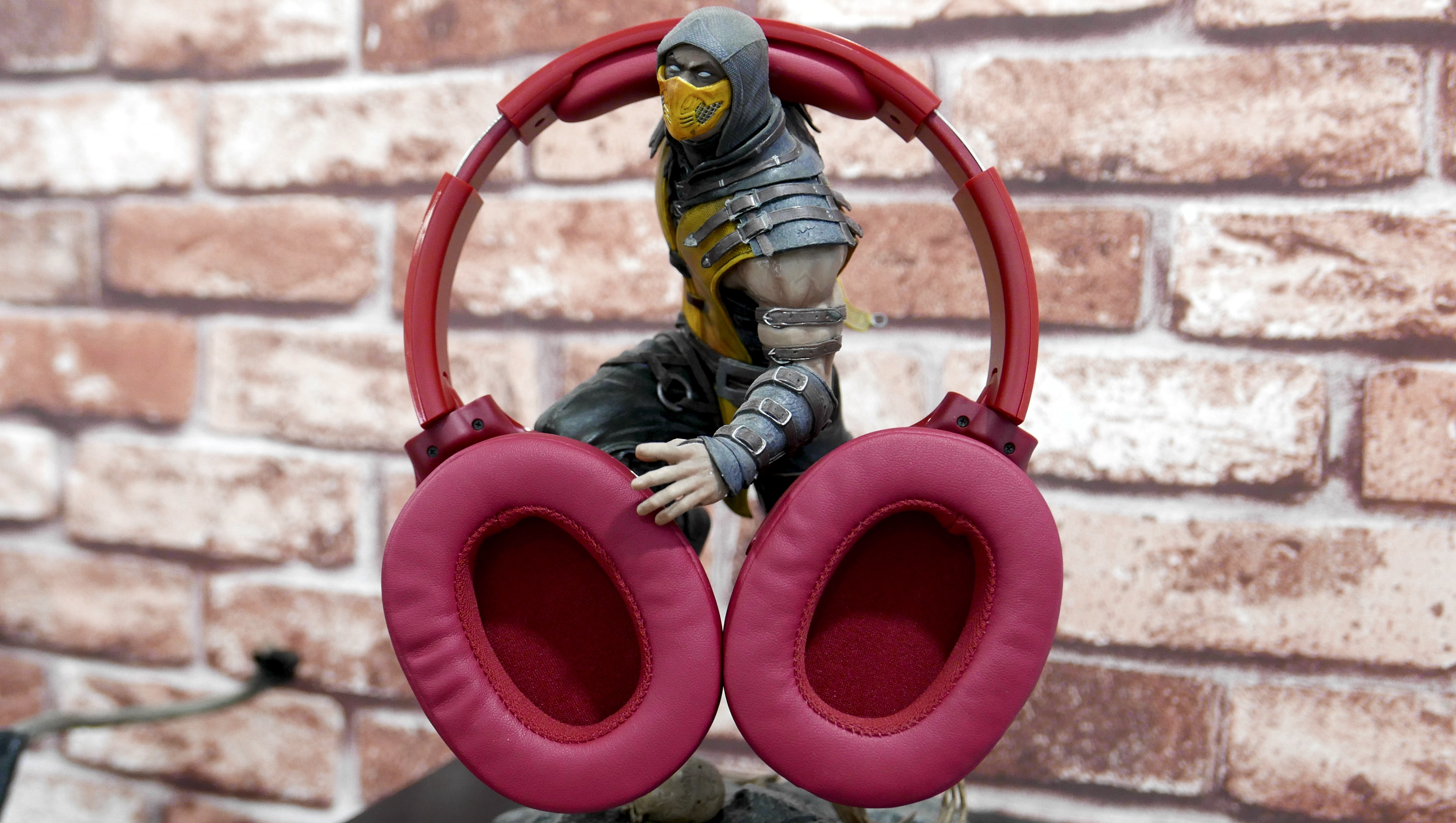 lava estrecho Perceptivo  Skullcandy Hesh 3 Wireless Headphones review | TechRadar
