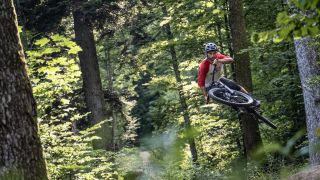 SCOR is a new bike brand with BMC roots