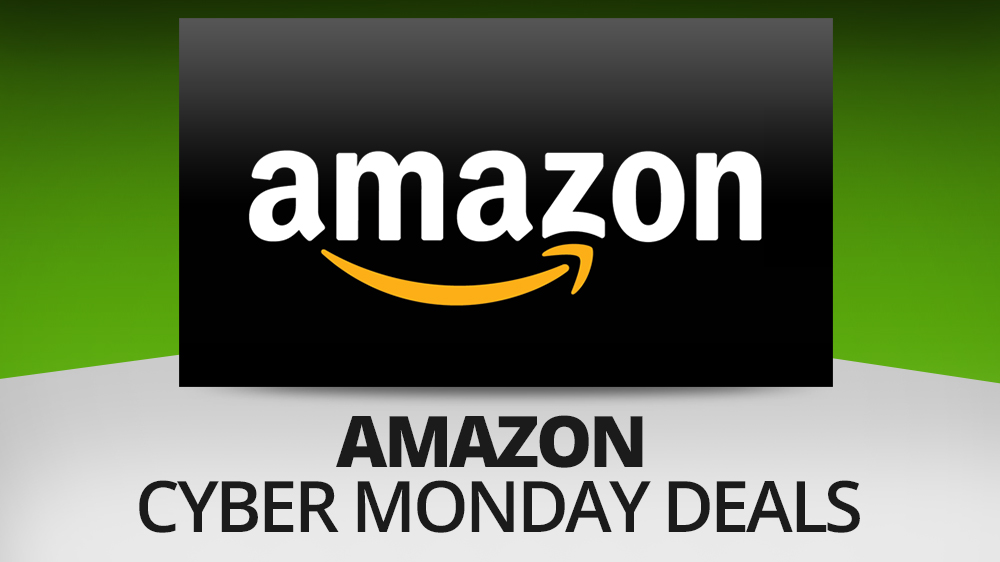 The best Amazon Cyber Monday deals 2016 - MGI Distribution