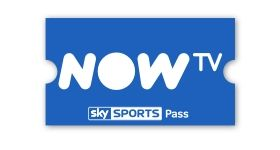 The Best Now Tv Pass Offers Boxes Smart Sticks And Deals In November 2020 Techradar