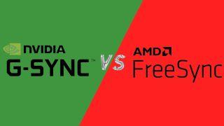 FreeSync vs. G-Sync