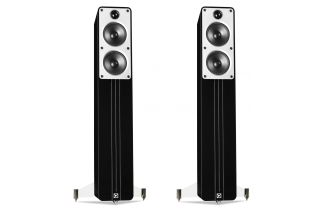 Q Acoustics Concept 40 now £300 off at HiFix
