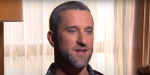 Saved By The Bell Vet Dustin Diamond Has Been Hospitalized