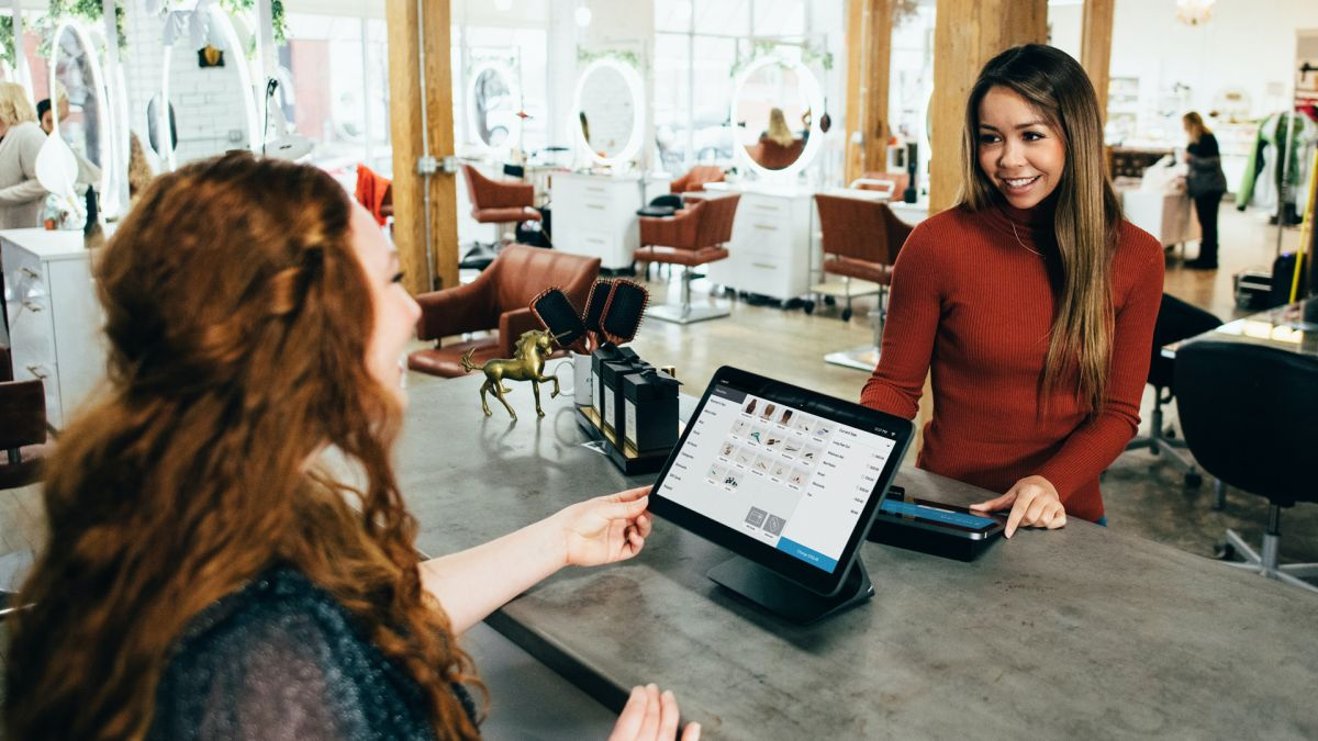 POS terminals may have some serious security vulnerabilities
