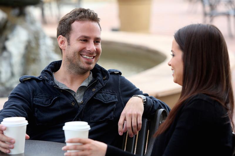 Why beautiful women date ugly men
