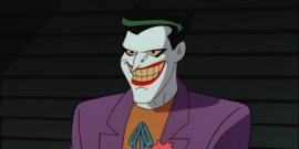 Did Batwoman Reveal That The Arrowverse's Joker Is Dead?