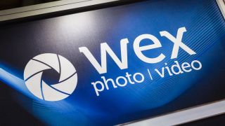 Wex Black Friday 2019: what to expect + great camera deals available right now!