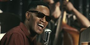 Jamie Foxx: What To Watch On Streaming If You Like The Project Power Star