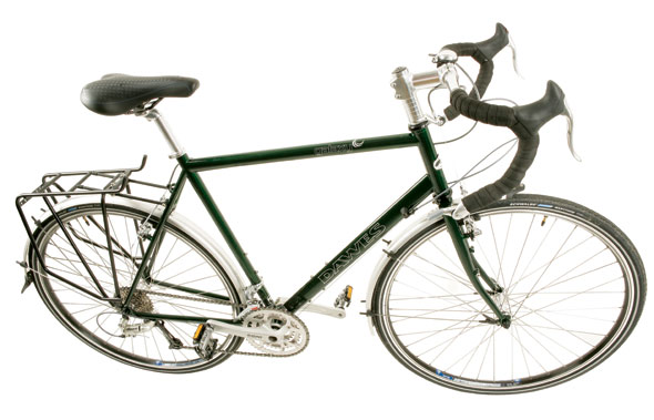 dating dawes super galaxy Dawes+galaxy for sale on find that bike dawes super galaxy reynolds 531 super touring tubing frame green 70s 80s 700c road racer.