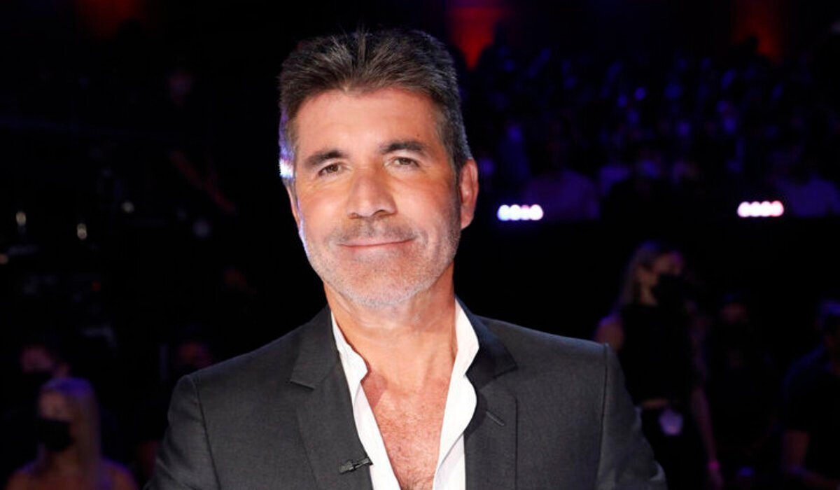 americas got talent season 16 finale simon cowell nbc