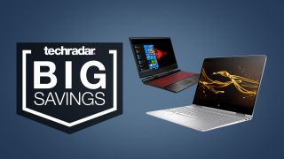 Presidents Day sales laptop deals
