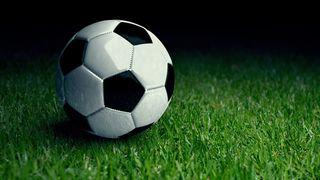 Fotball-VM i Qatar 2020 landskamper Norge