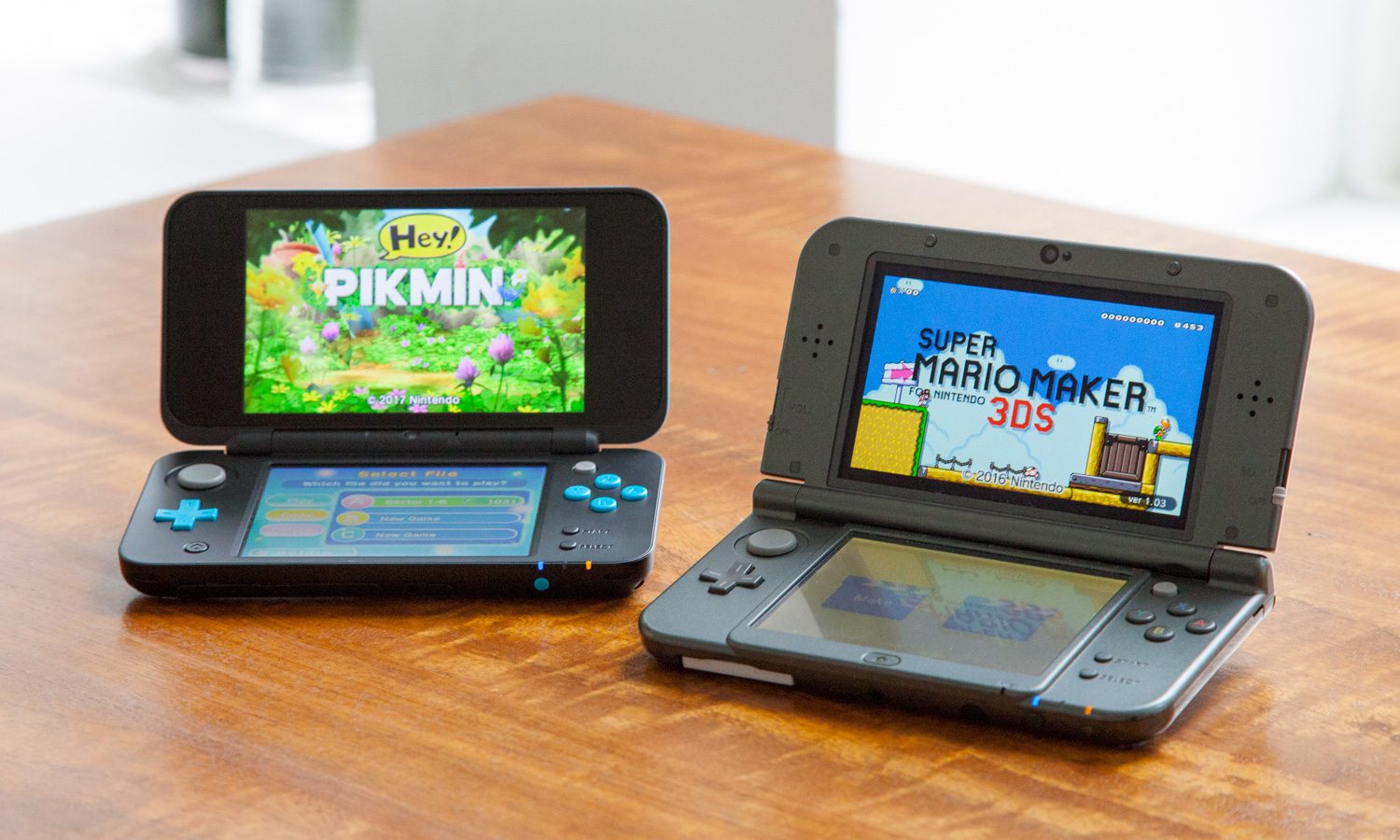 3Ds Future Releases the best nintendo 3ds and 2ds games | tom's guide