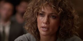 Jennifer Lopez On How Quarantine Made Her Realize What Wasn't Working With Her Family