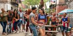In The Heights Got Another Date Change, But There's Good News For Lin-Manuel Miranda's Latest