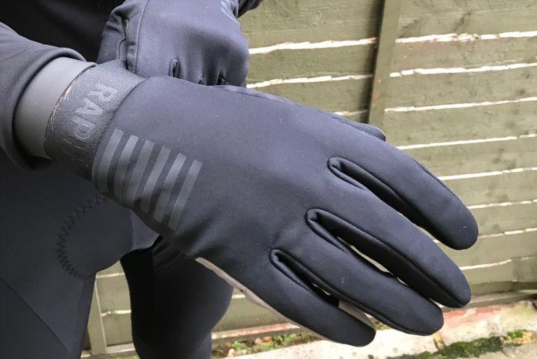 Rapha Pro Team Winter Glove