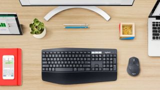 What to look for in a wireless keyboard and mouse?