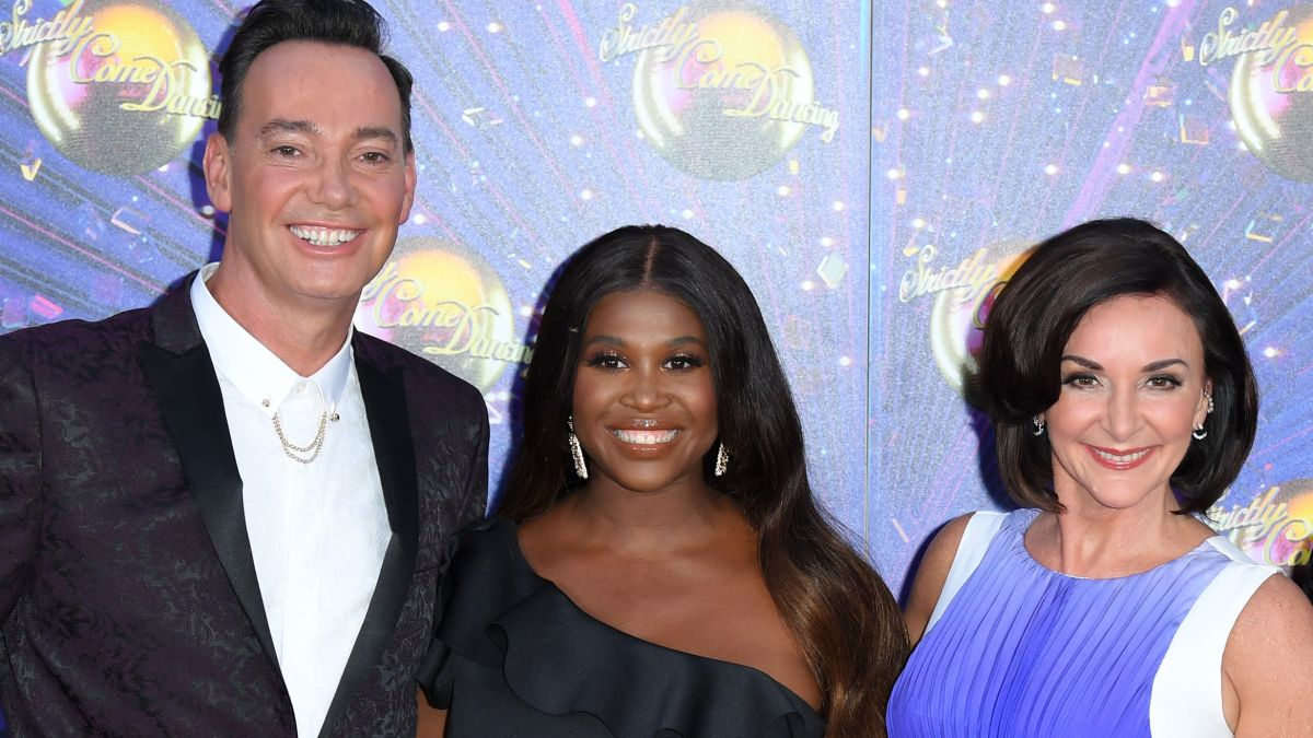 The Strictly Come Dancing 2021 judges have been confirmed—and fans are thrilled by the panel's new permanent addition