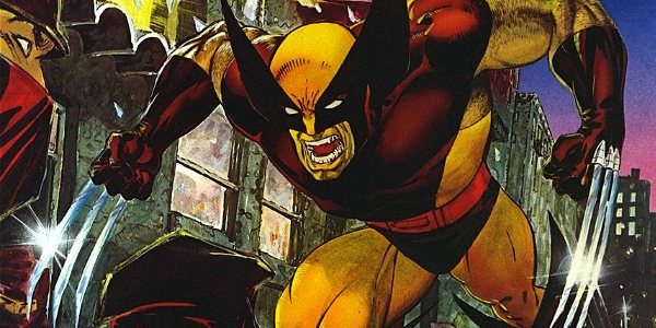 Wolverine Is Now A Woman, OK, So Be Cool