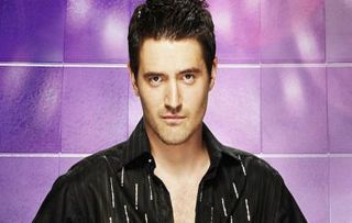 Strictly Come Dancing, Tom Chambers