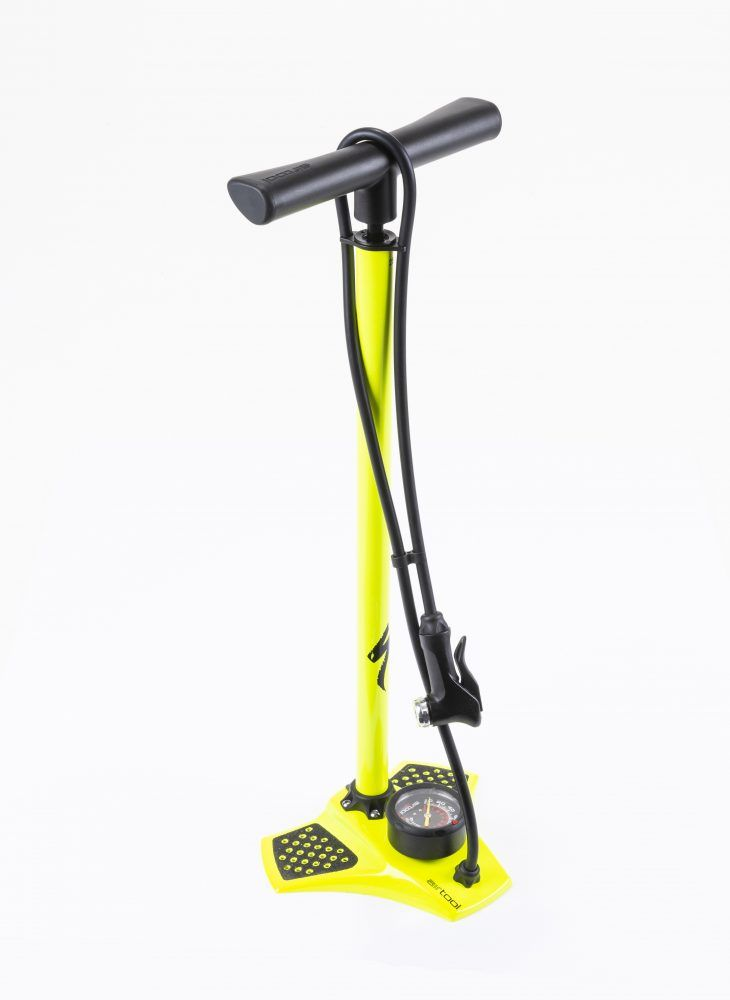 Specialized Air Tool HP