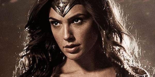 What Amy Adams Thought When She Saw Wonder Woman In Costume Gal Gadot Wonder Woman Costume Revealed