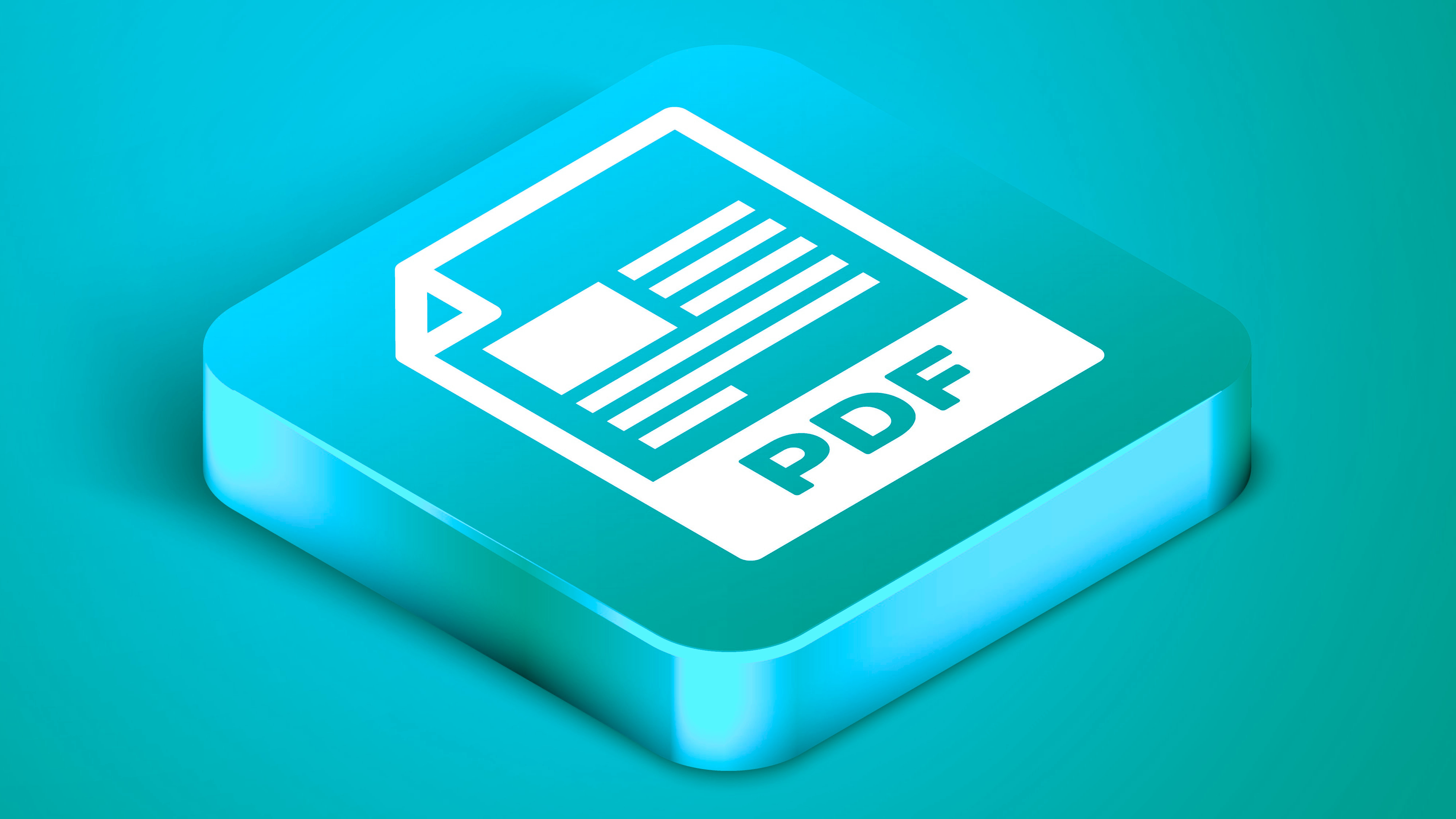 The best free PDF reader 2021: powerful, feature-packed readers thumbnail